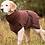 Thumbnail: Bademantel dryup cape