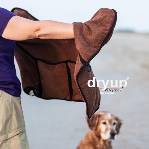 Dryup Towel