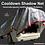 Thumbnail: COOLDOWN SHADOW NET
