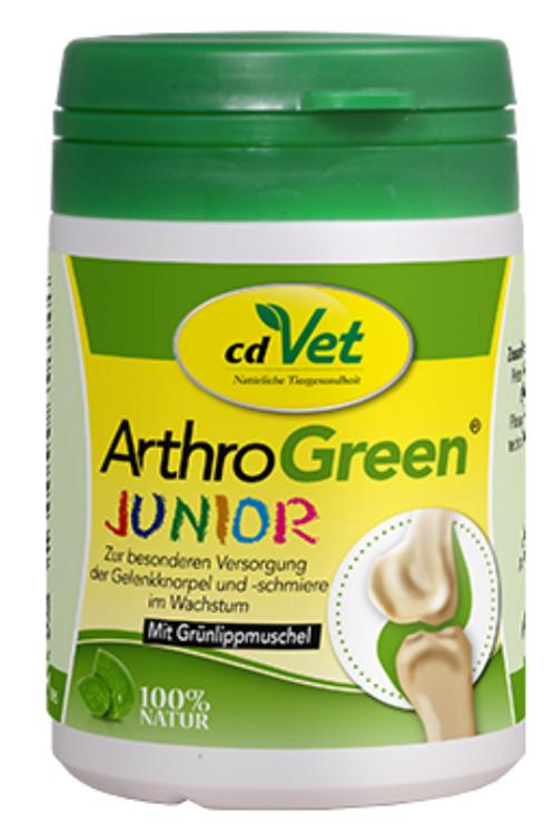 ArhtroGreen Junior