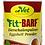 Thumbnail: Fit-Barf Eierschalenpulver