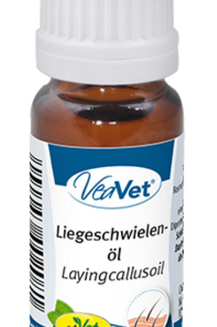 VeaVet Liegeschwielenöl