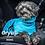 Thumbnail: Bademantel dryup cape Mini