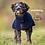 Thumbnail: Warm up cape + Mini