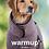 Thumbnail: Warm up cape +