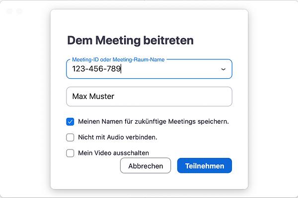meetingbeitreten.png