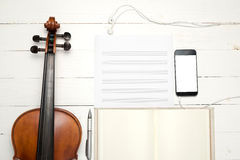 Top Five Performance Problems of Novice and Amateur Musicians.
