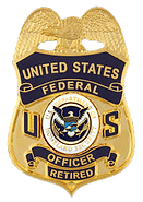 master federal retired badge.png