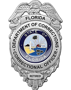 FDCBadge.png