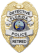 master retired detective badge.png