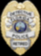 master retired detective badge.png