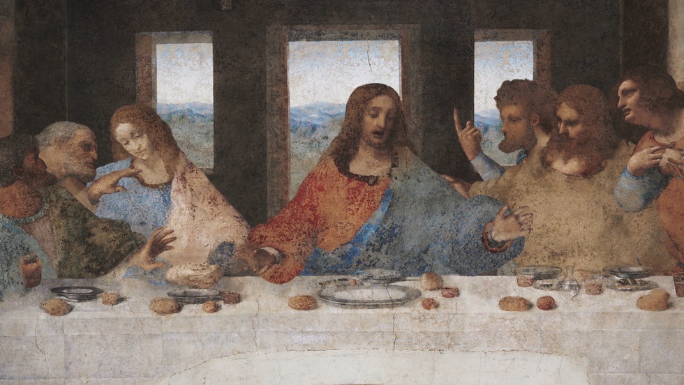 LAST_SUPPER_ALIVE_FRAME_05.jpg