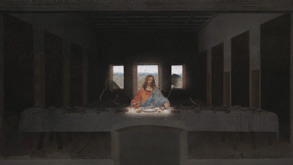 LAST_SUPPER_ALIVE_FRAME_01.jpg