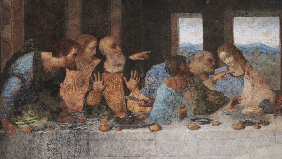 LAST_SUPPER_ALIVE_FRAME_04.jpg