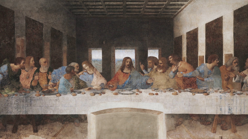 LAST_SUPPER_ALIVE_FRAME_03.jpg