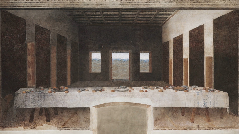 LAST_SUPPER_ALIVE_FRAME_08.jpg