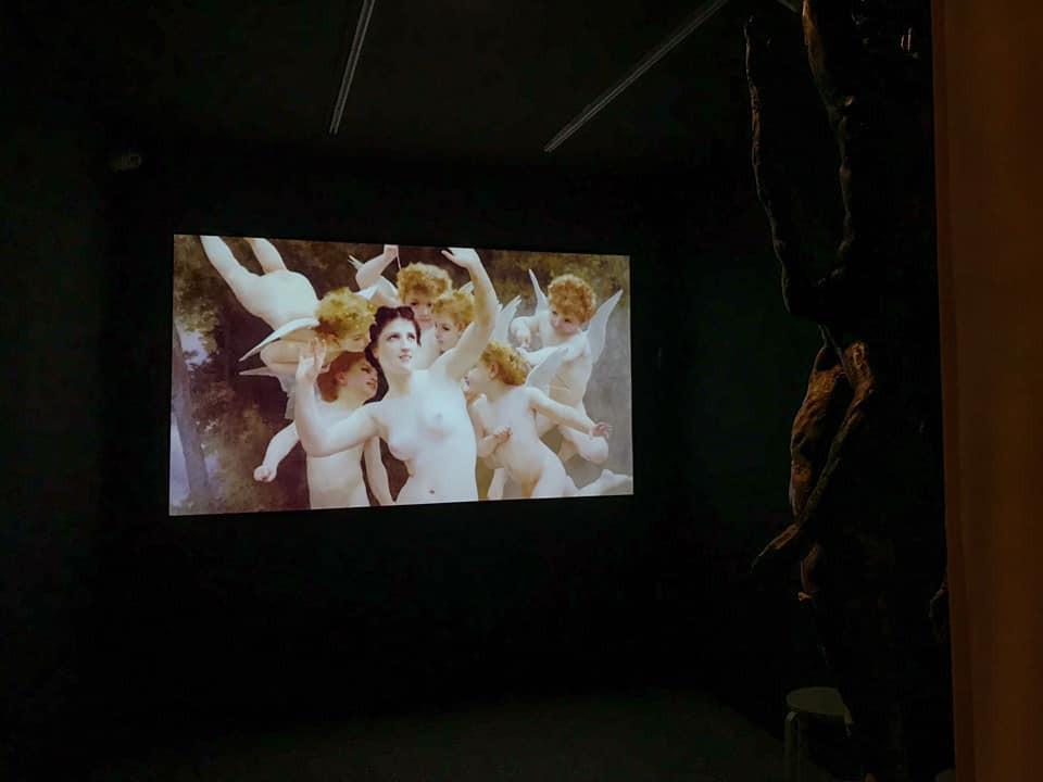 BEAUTY - Museu de l'Empordà
