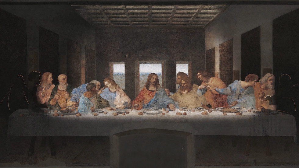 LAST_SUPPER_ALIVE_FRAME_02.jpg