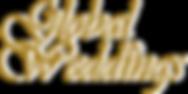 logo-Global-Weddings.png