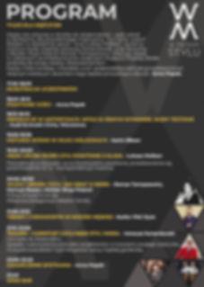 Program_W_MĘSKIM_STYLU_A4_RGB_(do_in).jp