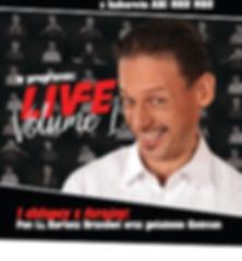 Plakat MW Life vol1 b2.jpg