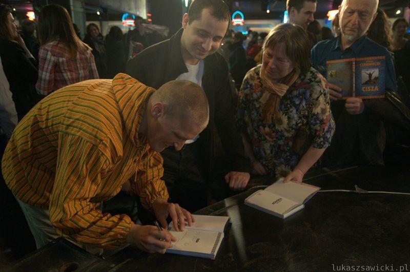 Stefan Czarnecki