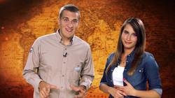 Stefan Czarnecki TV