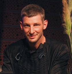 Leszek Stanek 2017