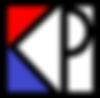 Kp logo.png
