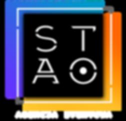 STAO agencja eventowa