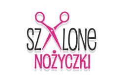 Logo_szalone_nożyczki