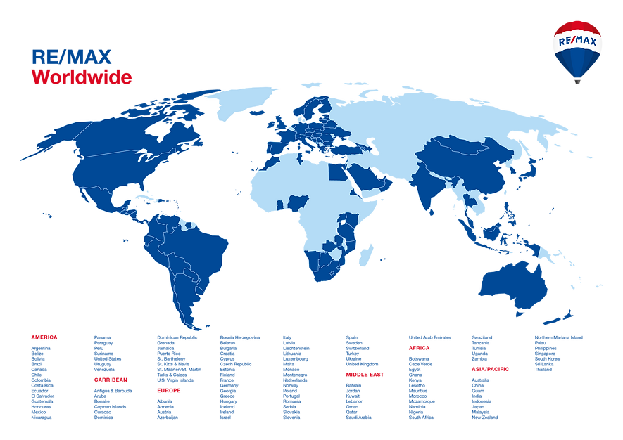 REMAX_Map_World-01.png