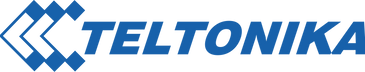 Teltonika_Logo.png