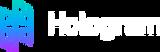 5e2ca2828c2b170a1abc795d_hologram_logo_l