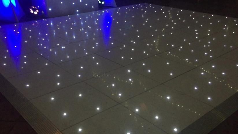 Starlitdancefloor.MOV