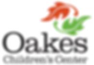 Oakes_CC_2 copy.png