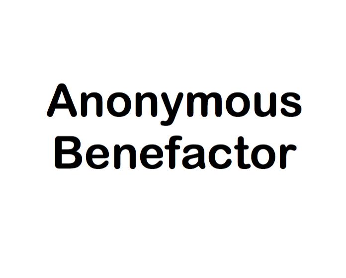 Anon Bene