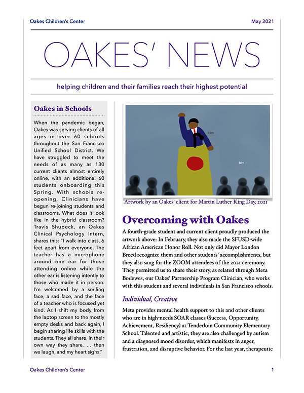 *p1 oakes news spring 2021.final ECOPY.j