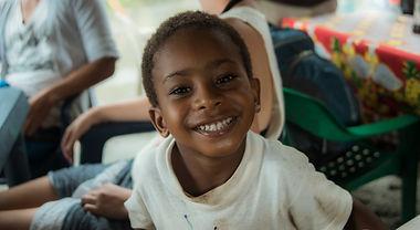 black kid smiling.jpg