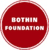 BothinFoundation