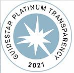platinum seal 2021.png