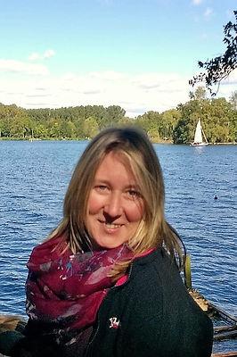 Klara Chilla, Autorin Klara Chilla, Die Tränen der Waidami, Die Piraten der Wadami, die Schiffe der Wadami, Schattensamt