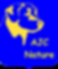 AJC Nature - CHIEN.PNG