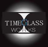 TimeGlass Works