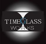 TimeGlass Works