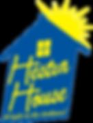 Hestia House Logo