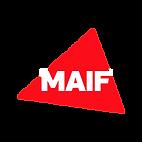 logo-maif-reseaux-sociaux.png