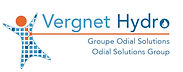 Logo_VERGNET_HYDRO.jpg