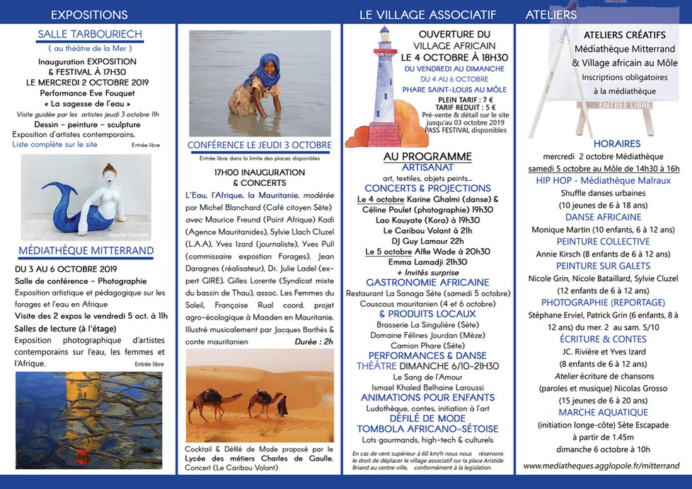 Programme-Festival-Nord-Sud_verso_11SEPT