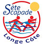 Logo_Longe_Côte_Sète_Escapade.jpg